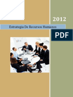 estrategia+de+recursos+humanos.+lisbeth+velasquez.pdf