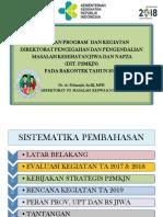 Paparan Direktur KESWA.pdf