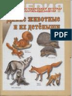 Dik_givotn_i_ih_det.pdf