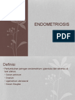 7. Endometriosis