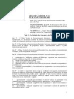 plano diretor - São José do rio Preto.pdf