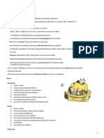 recursera capa final (2).pdf