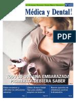 634745106674580000_imagen.pdf