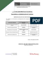 REPROGRAMACION DE CRONOGRAMA.pdf