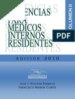Libro para Urgencias 2010 (vol. II).pdf