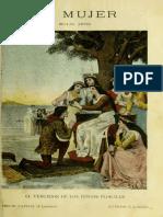 La mujer.1900.03.16.pdf