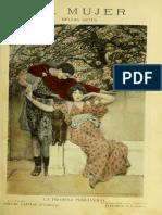 La mujer.1900.02.23.pdf