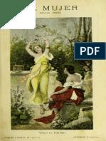 La mujer.1900.03.09.pdf