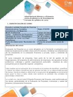 Syllabus Evaluacion de Proyectos.pdf