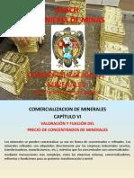 5 Clase-Comercialización (1).pdf