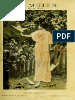 La mujer.1900.03.23.pdf