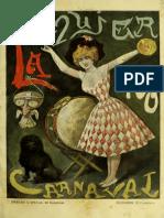 La mujer.1900.02.09.pdf