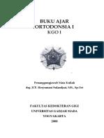 buku-ajar-orto-i-th-2008.pdf