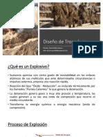 Apunte Mineria Rajo Abierto