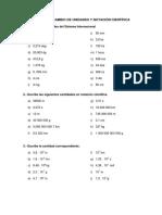 cambio unidades y notación.pdf