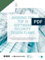 Top-10-Flaws.pdf