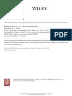 mexican codices.pdf