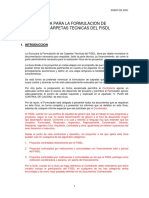 003 GUIA FORMULACION_1.pdf
