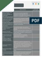 Agenda_Tutores.pdf