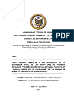 """""""LOS JUEGOS VERBALES Y SU INCIDENCIA EN LA expresion oral.pdf"""