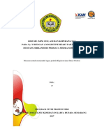 Resume mini cex KDP.docx
