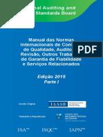 Manual NT20161