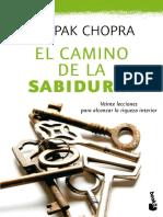 133446303 50 Clasicos de La Psicologia PDF