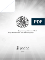 Level 2.pdf