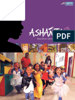 ashanti_2_0.pdf