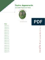 la-ilustre-degeneracion.pdf