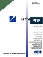 Euthanex