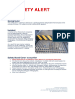 Safety Alert 19.10.2017.pdf