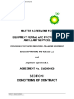 Master Service Agreement -   BP company.pdf