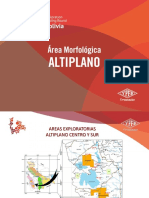 ALTIPLANO-ESP ypfb.pdf