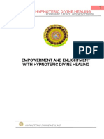 Brosur Hypnoteric Divine Healing_NEW_OK).pdf