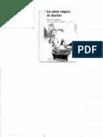 lacamamagicabartolo1-160314183722.pdf