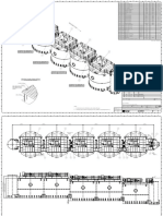 655823-Rev.1.pdf