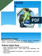 Chapter 06 BIOMEKANIKA TRAUMA.pptx