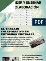 Esquema Sugerido Del Plan de Mejora de Los Aprendizajes 2018 Para II.ee