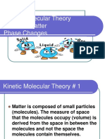Kinetic_Molecular_Theory_and_states_of_matter.ppt