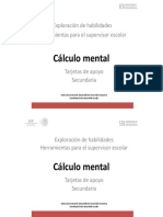 Cálculo Mental Tarjetero Secundaria Portada.pdf