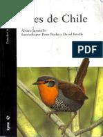 Aves de Chile - Alvaro Jaramillo.pdf