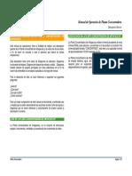 273947109-Descripcion-General-PLANTA-CONCENTRADORA-pdf.pdf