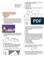 Practicamos Ficha 9