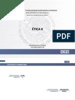 ETICA Segundo.pdf