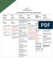 Matriz de Consistencia 29-07-2018