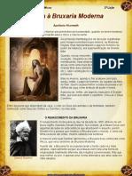2_licao_wicca_bruxaria_moderna.pdf