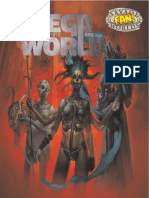 Savage Worlds - Omega World.pdf