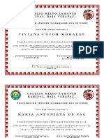 Diploma 2222