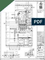 PFGH-JRK-RE-PI-DW-012-REV-0-Model.pdf